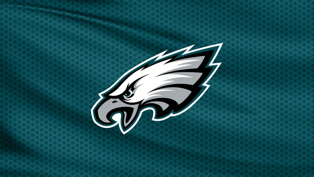 Hotels near Philadelphia Eagles Events