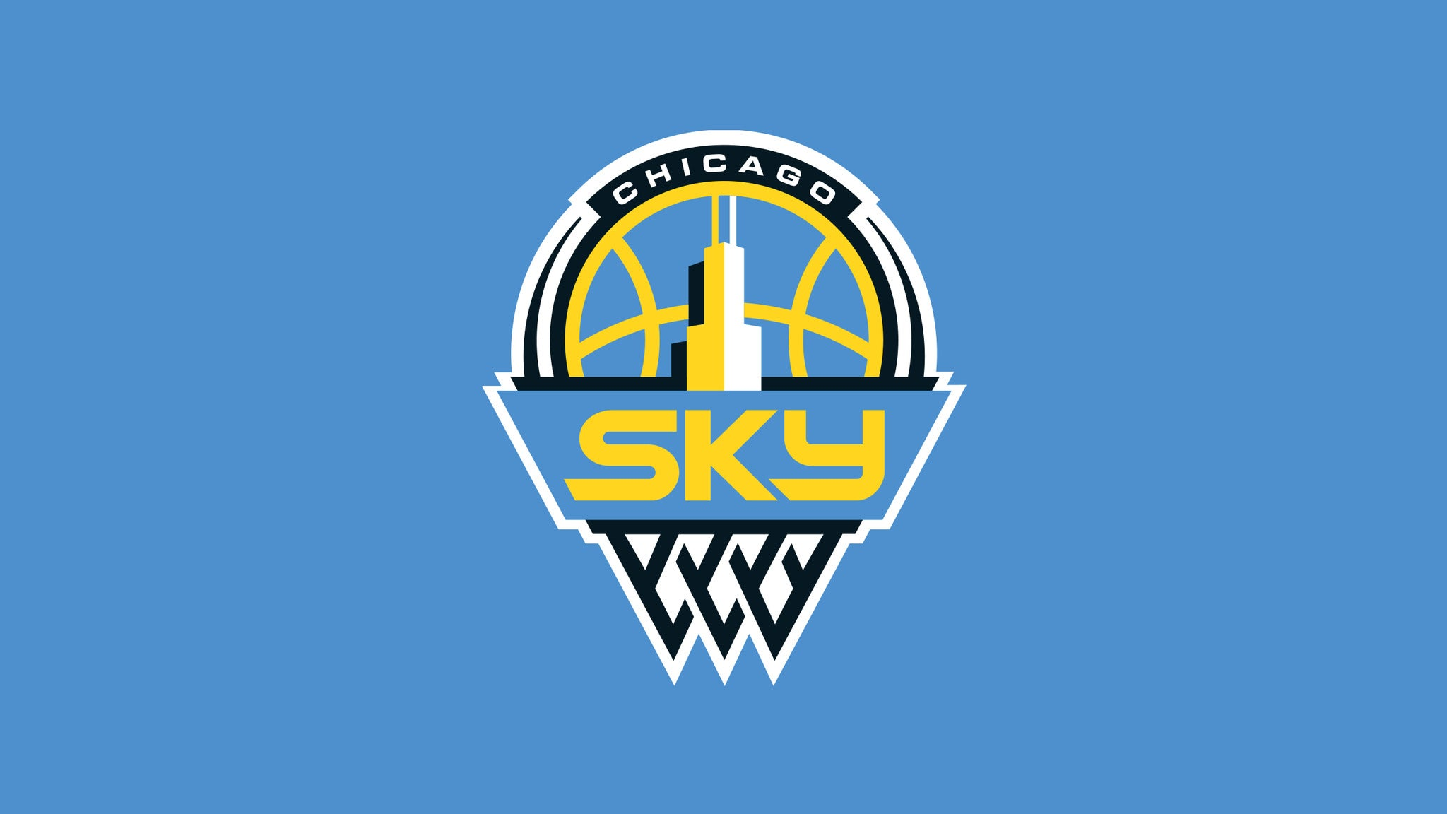 Chicago Sky vs. Atlanta Dream