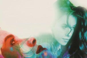 Alanis Morissette | Platinum Ticket