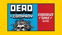 image for event Dead & Company