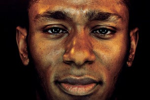 Mos Def's Black On Both Sides 20th Anniversary Concert