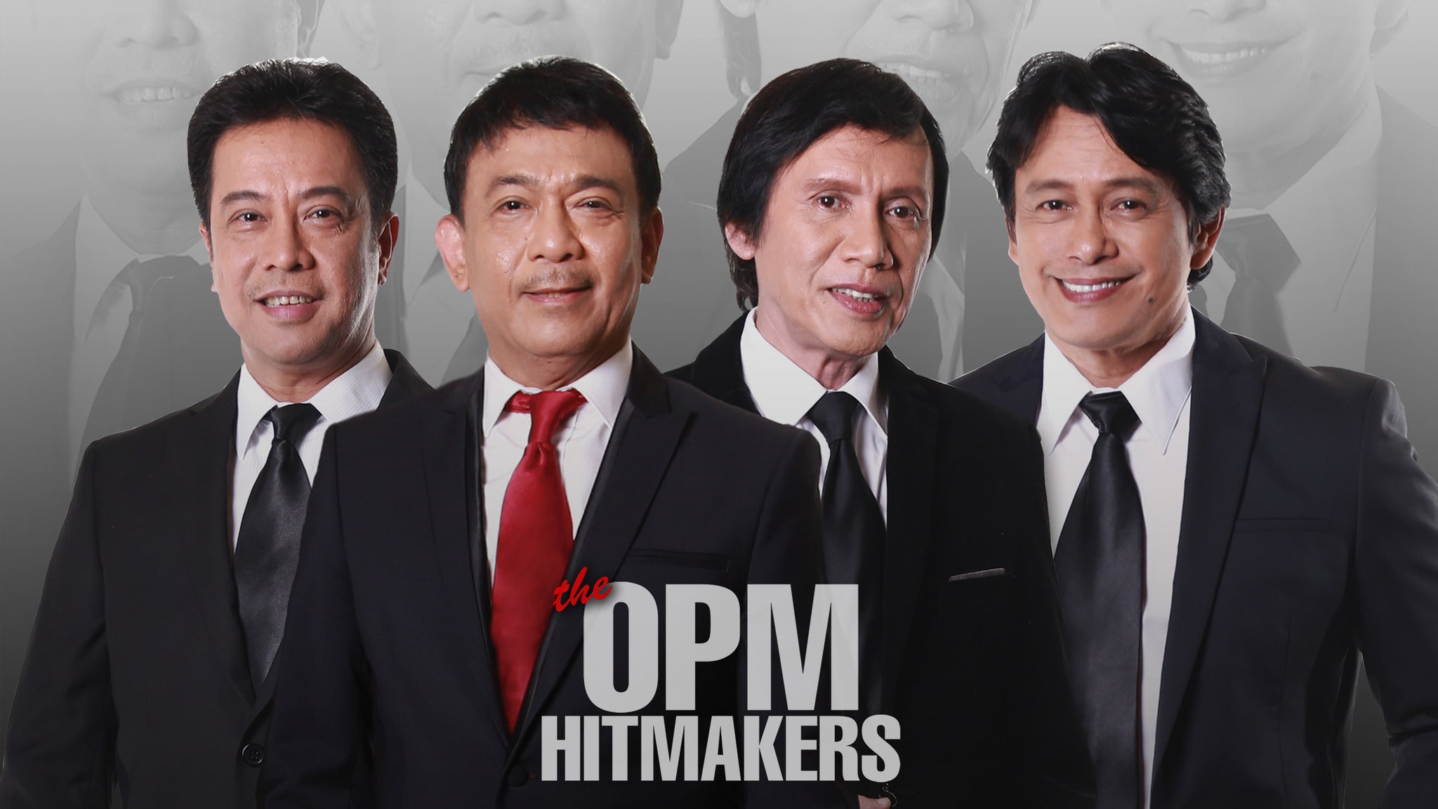 OPM HITMAKERS at Morongo Casino Resort and Spa
