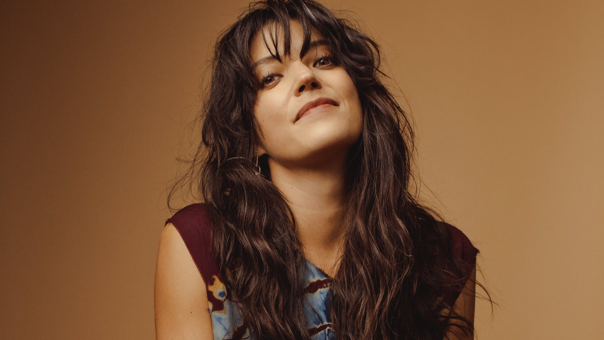 Sharon Van Etten at First Avenue