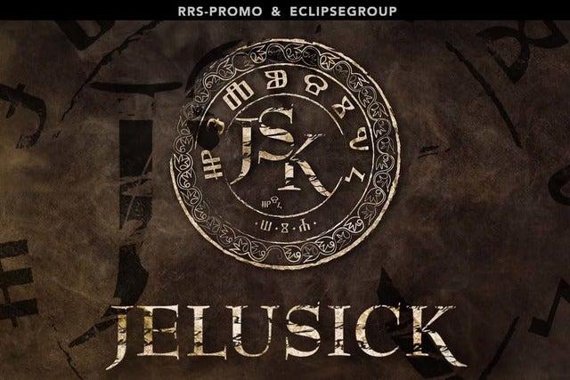 Jelusick