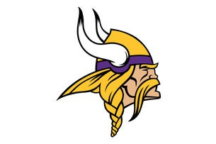 Minnesota Vikings vs. Arizona Cardinals
