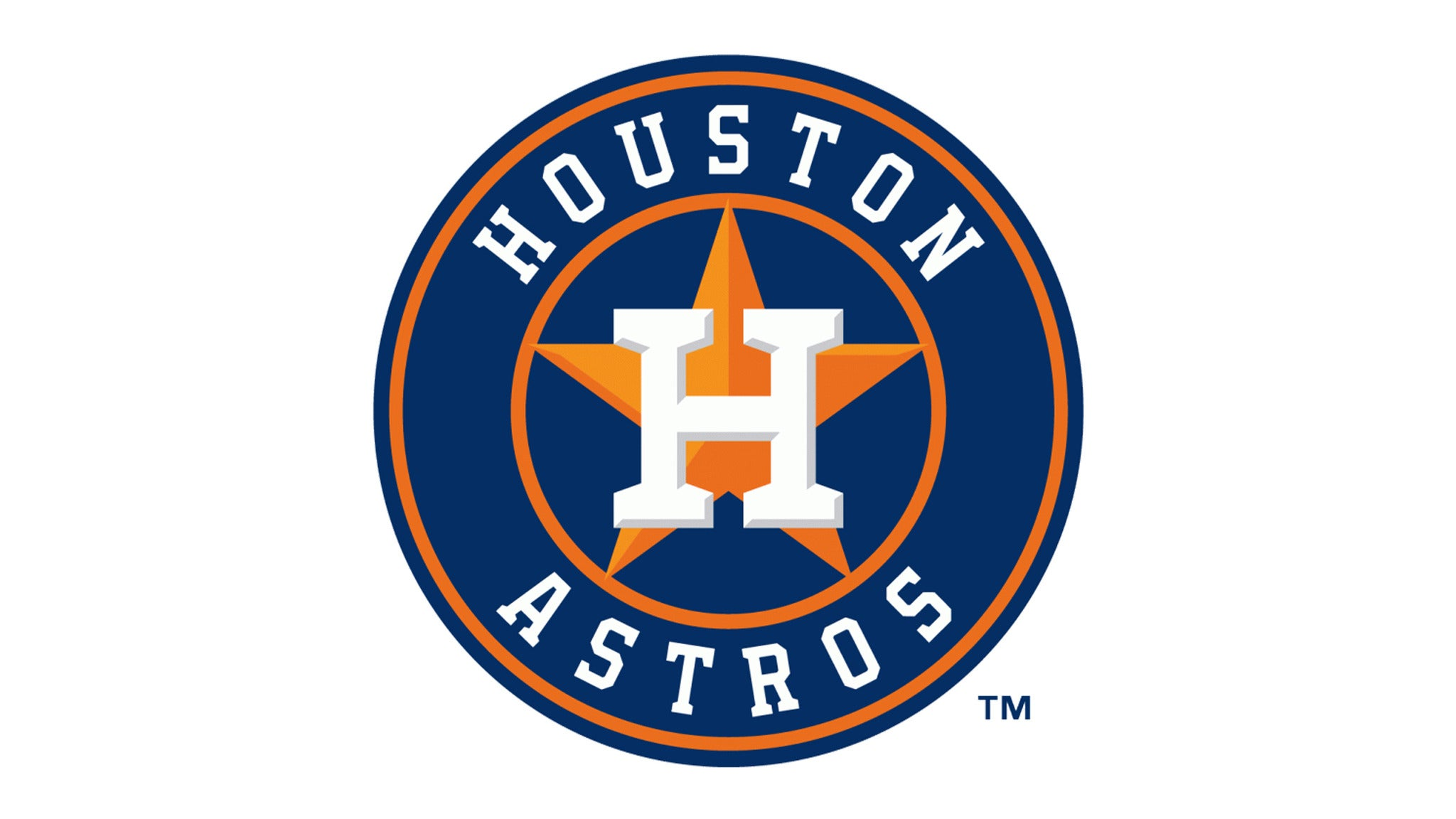Los Angeles Angels at Houston Astros at Minute Maid Park