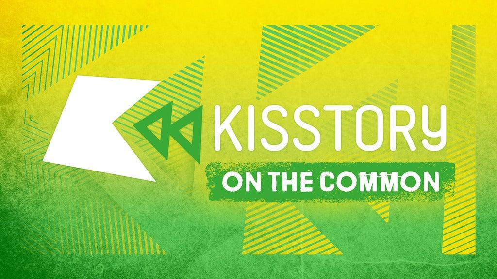 Hotels near KISSTORY Festival Events