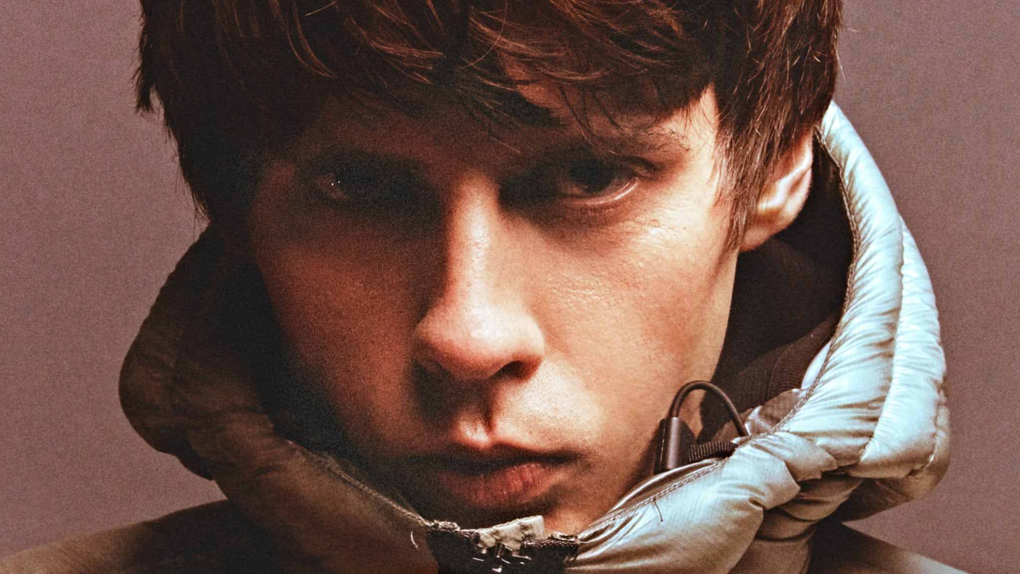 Image used with permission from Ticketmaster | Jake Bugg tickets