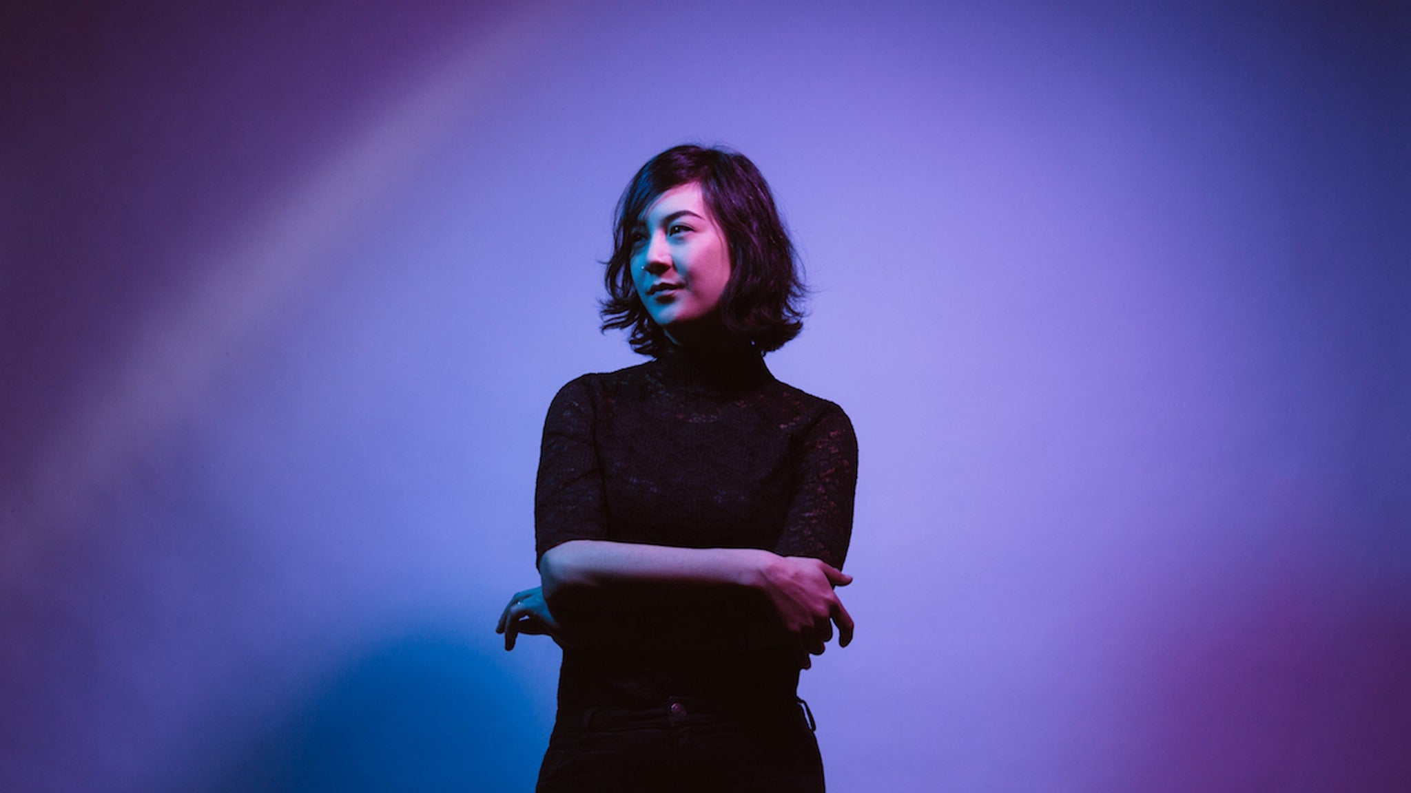 Japanese Breakfast at Nile Theatre