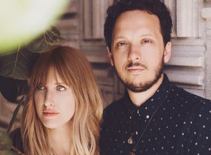 The End of the World Tour with Gungor, the Brilliance & Propaganda