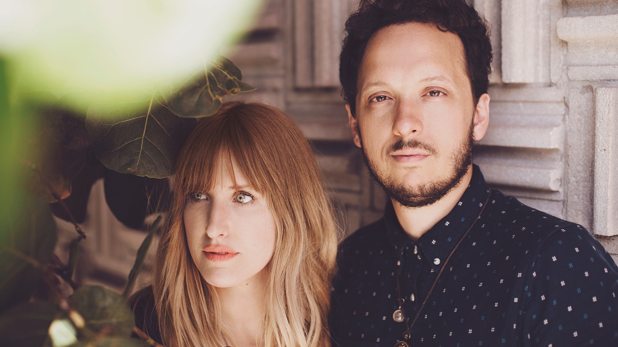 Gungor, the Brilliance, Propaganda at Senator Theater