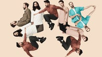 Konzert Young the Giant