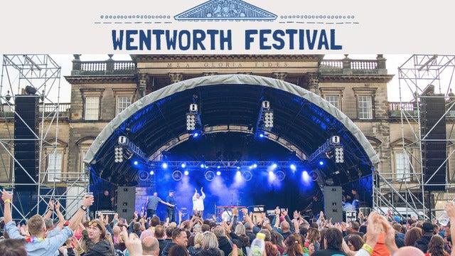 Wentworth Music Festival