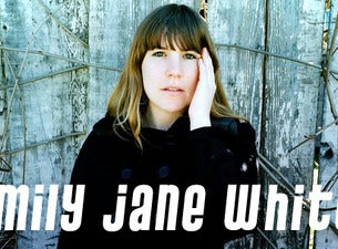 Roots of Heaven presenteert: Emily Jane White (USA)
