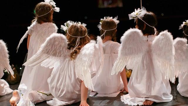 VOENA Children's Choir