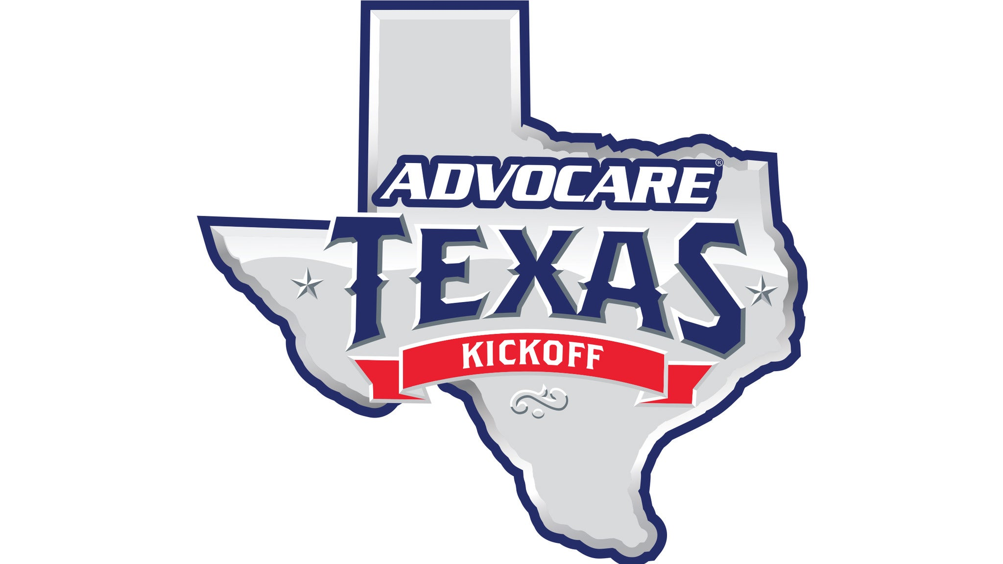 2018 AdvoCare Texas Kickoff - Texas Tech v. Ole Miss