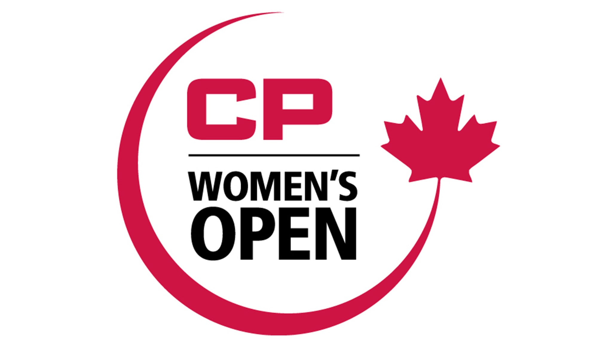 Copyright © Ticketmaster | CP Womens Open Anyday Admission tickets