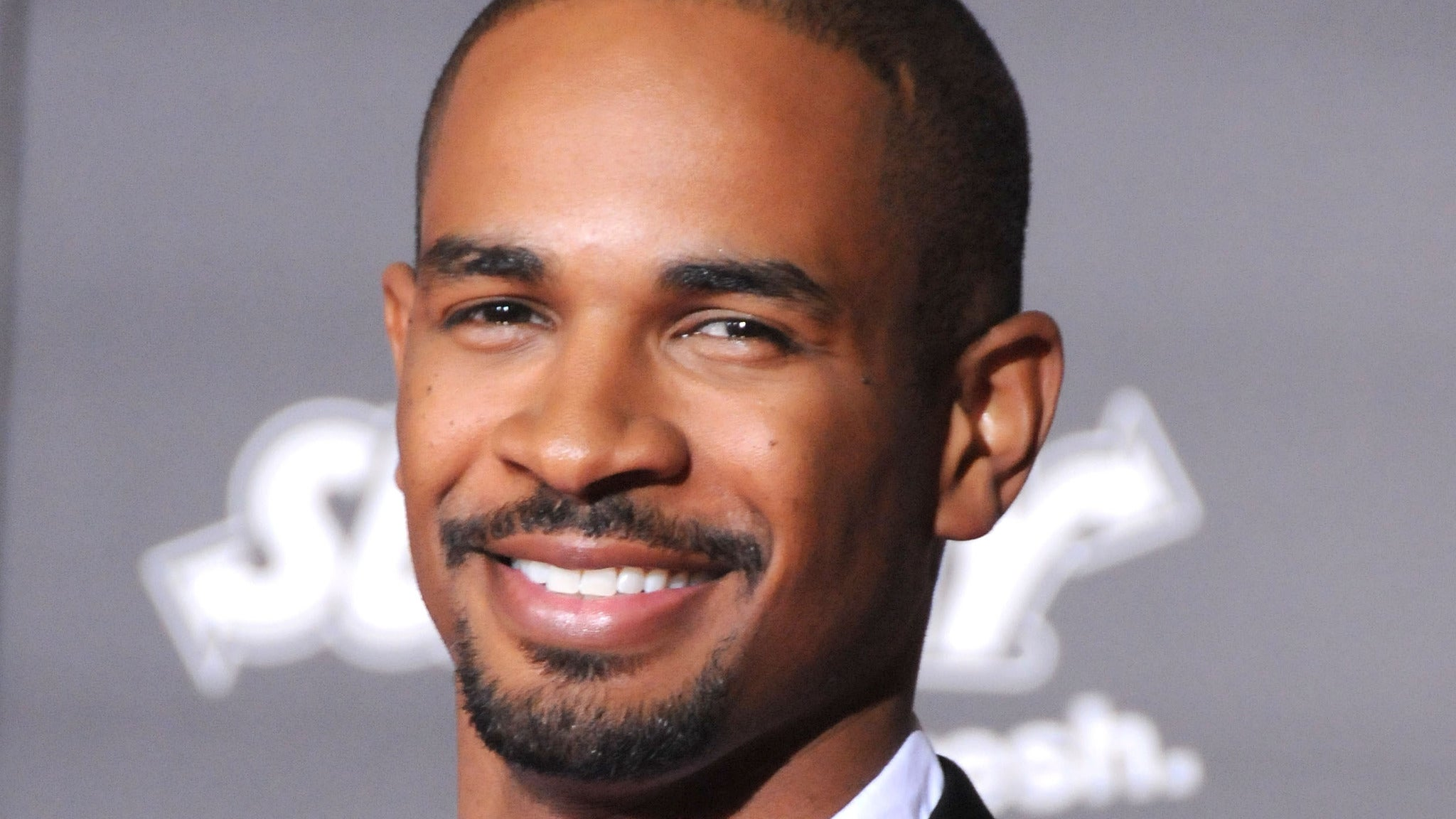 Damon Wayans Jr. at Punch Line Philly