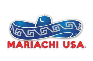 29th Annual MARIACHI USA(r)