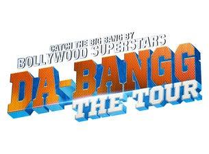 Da-Bangg Reloaded