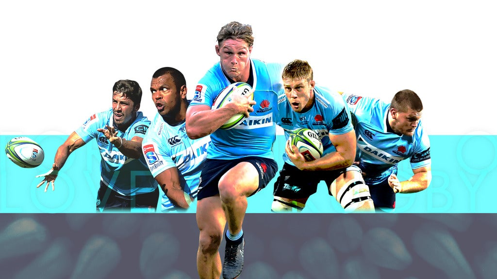 Hotels near NSW Waratahs Events