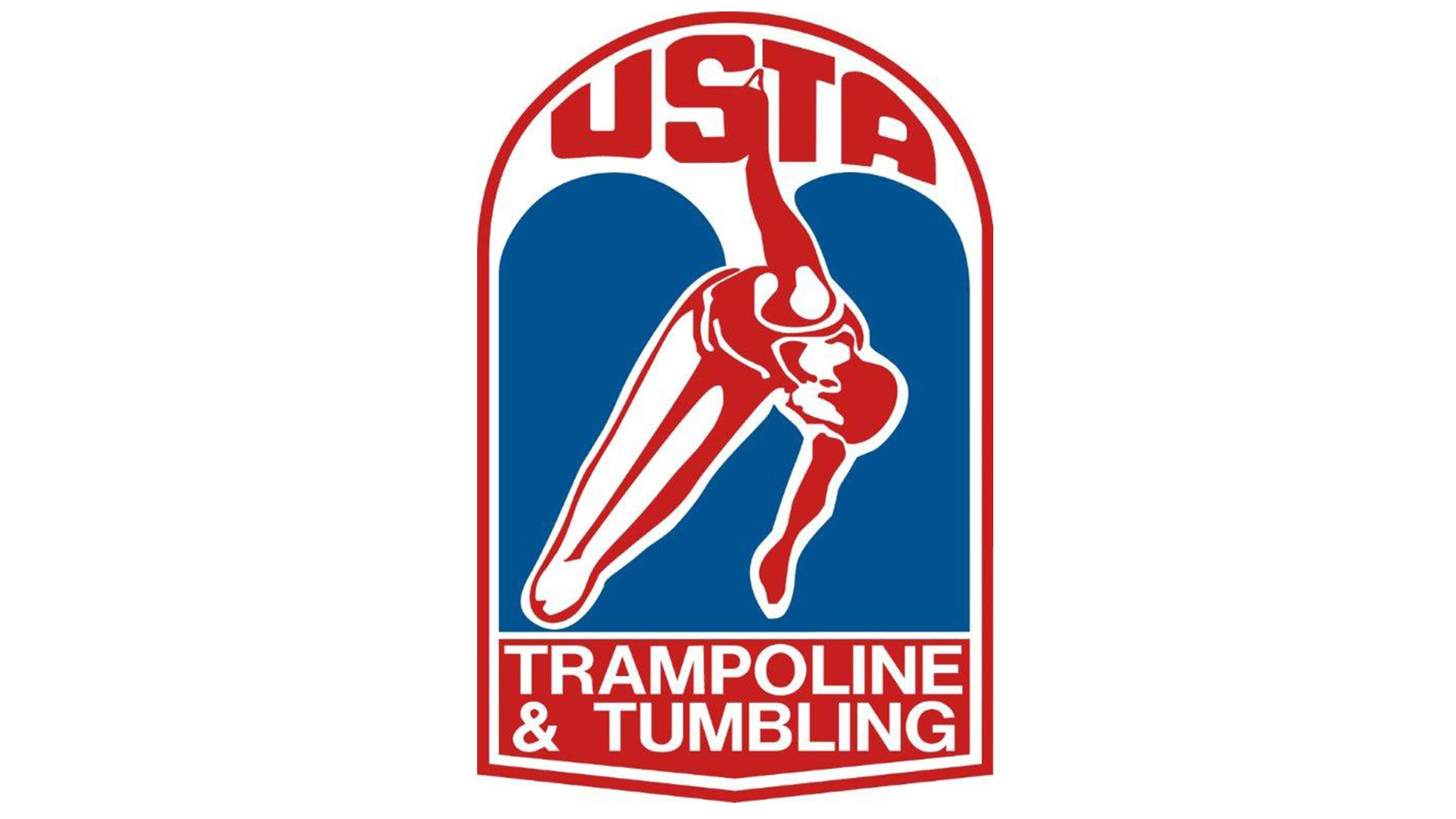 U. S. Trampoline Association National Championships Packages