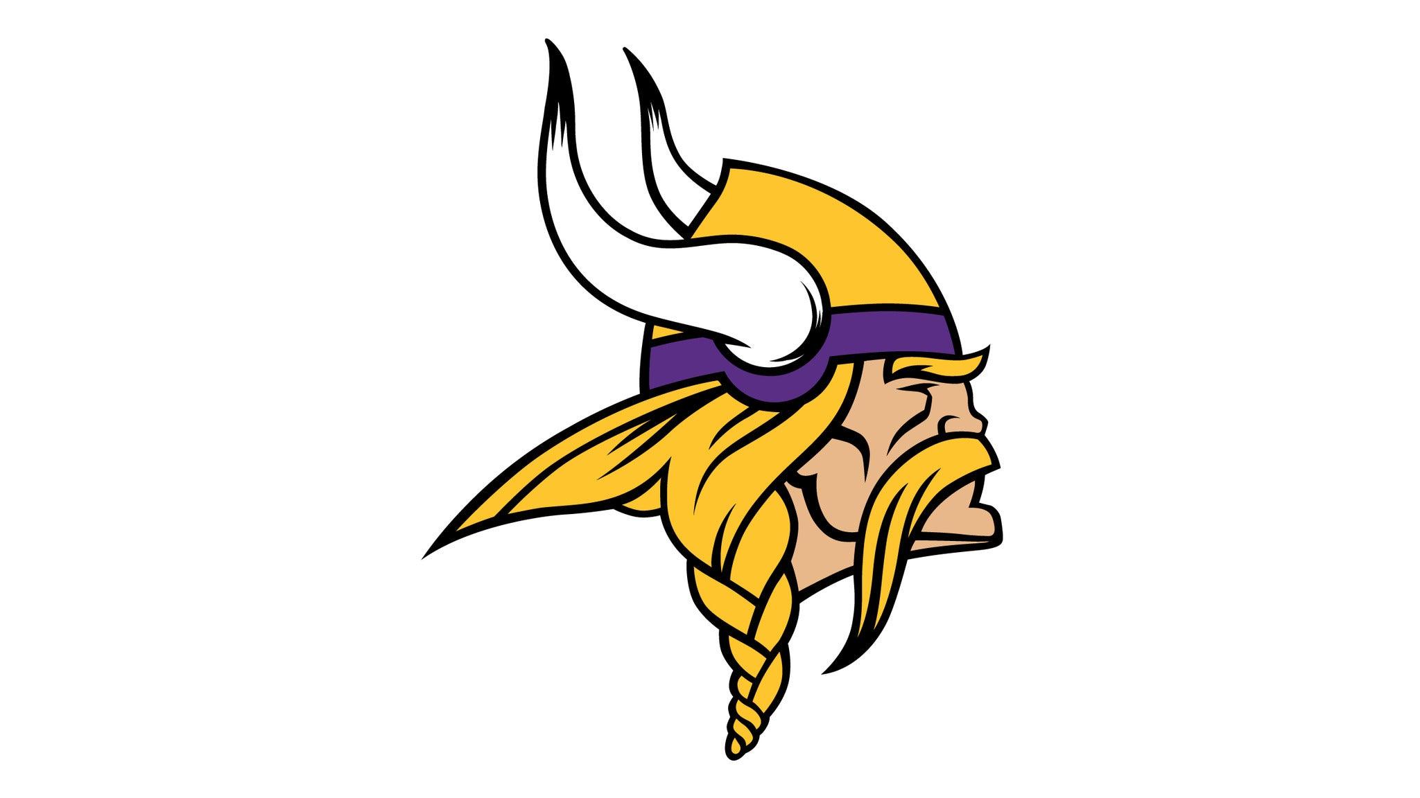 2019 Miller Lite Vikings Draft Party at U.S. Bank Stadium
