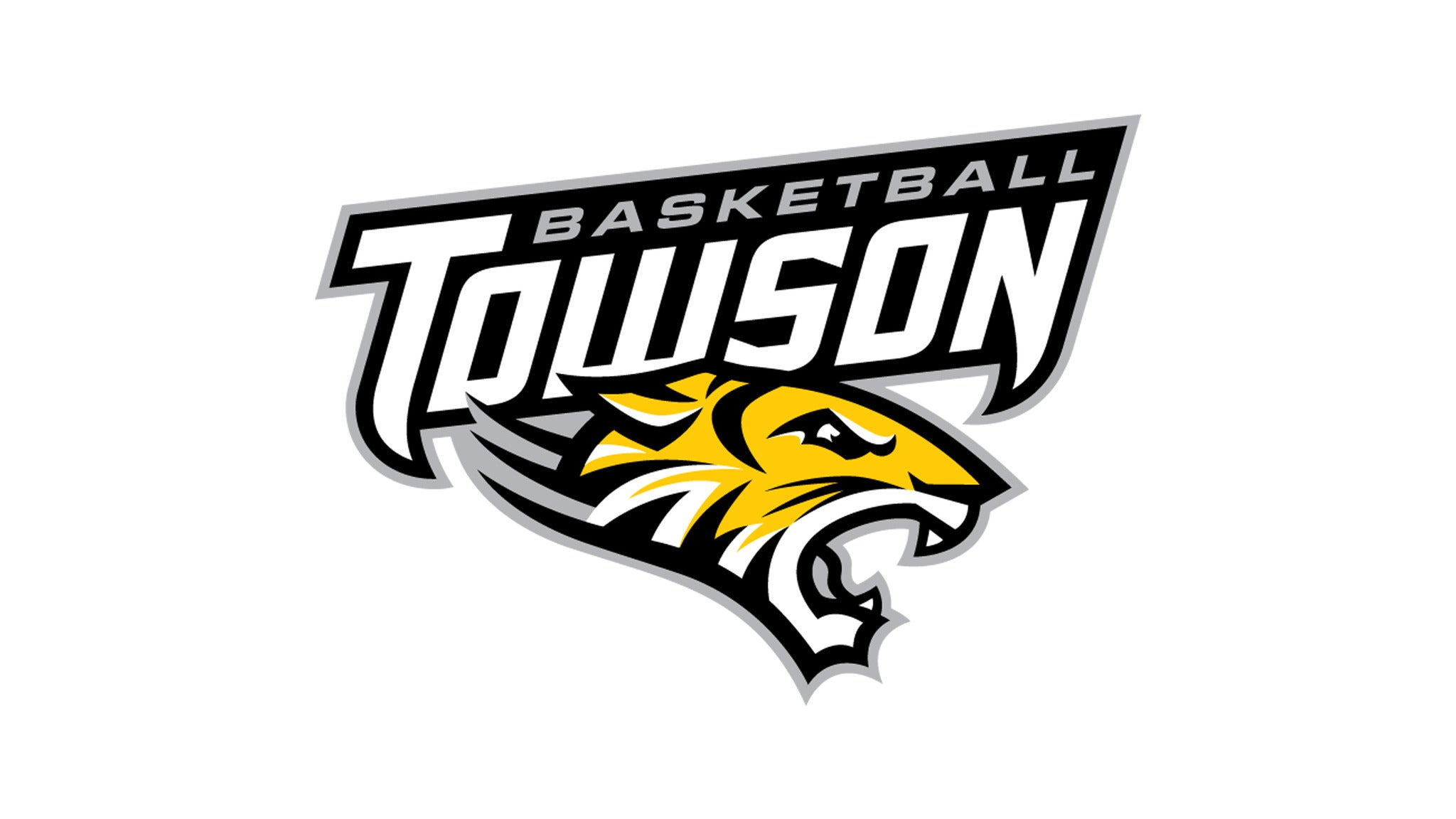 Towson University Tigers Mens Basketball vs. Elon Phoenix Mens Basketball