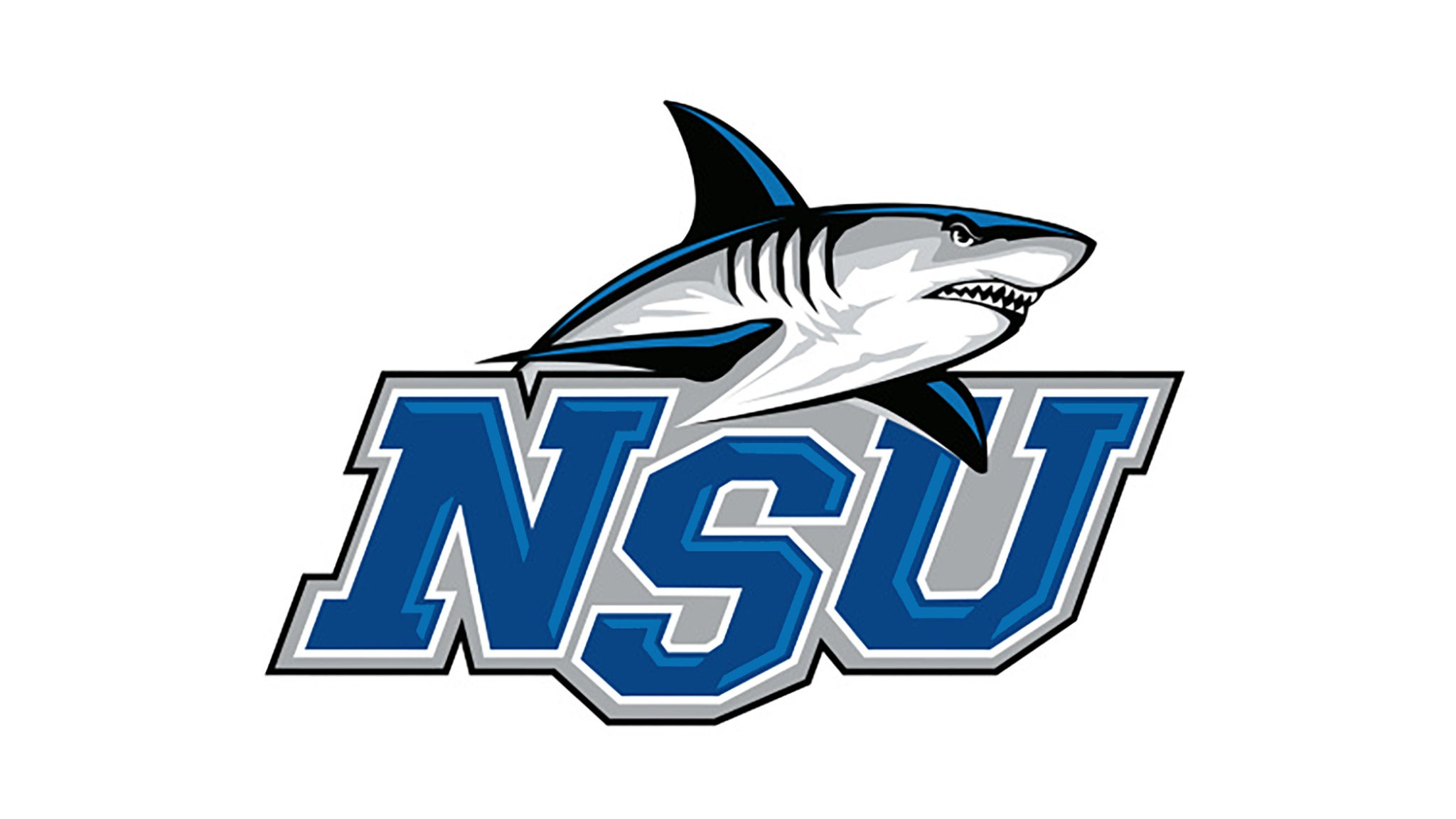 Nova Southeastern University Sharks Mens Basketball