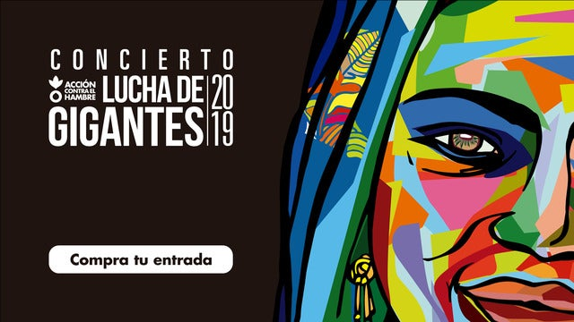 Lucha de Gigantes Festival 2019