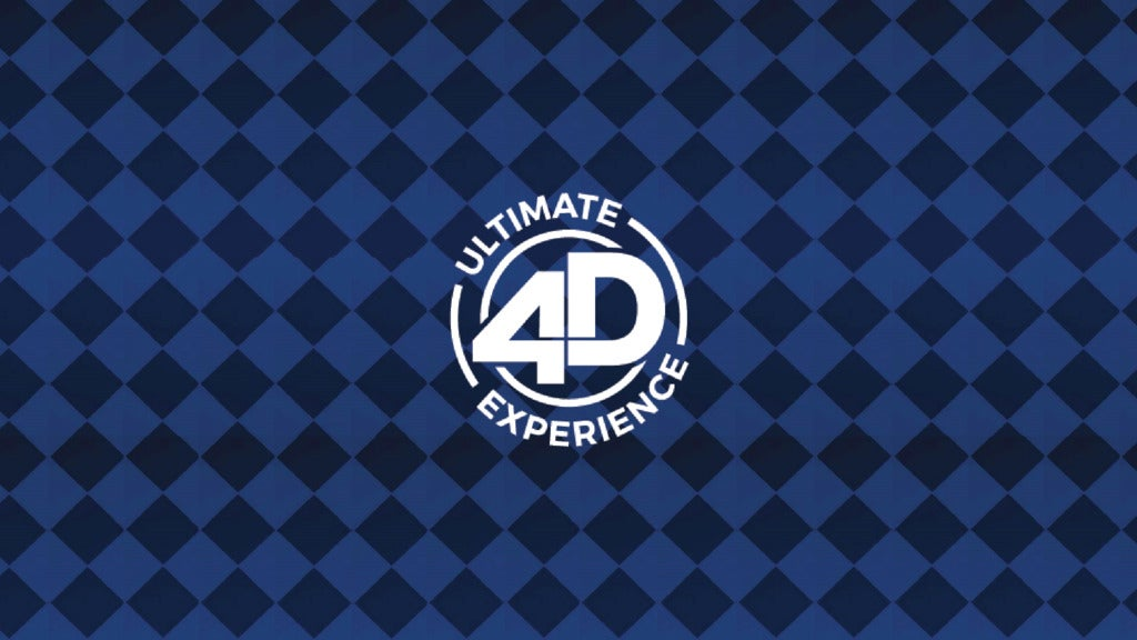 Hotels near Ultimate 4D Experience Events