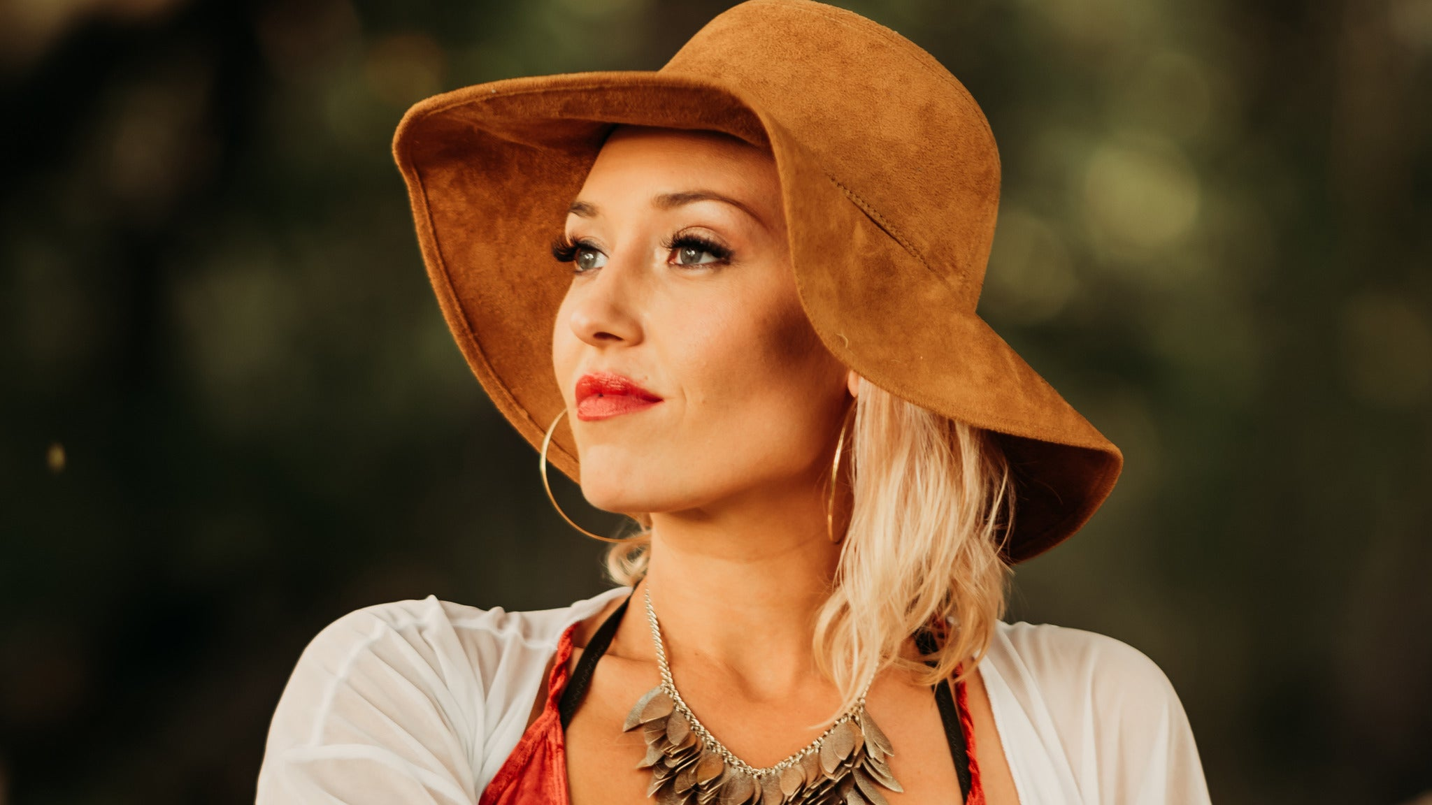 Anuhea w/ special guest Justin Kawika Young