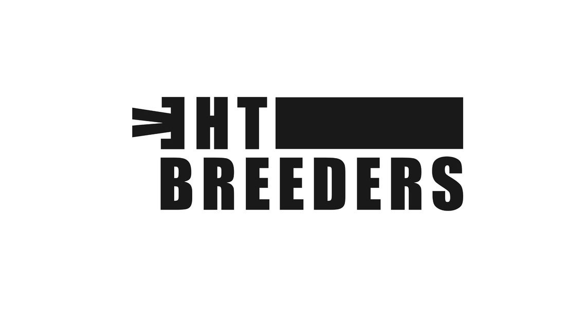 The Breeders