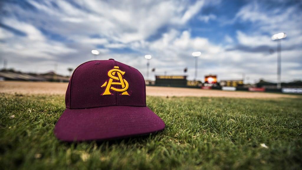 Hotels near Arizona State University Sun Devils Baseball Events