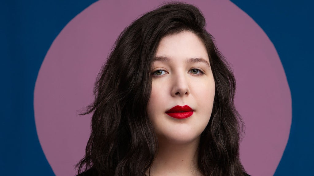 Hotels near Lucy Dacus Events