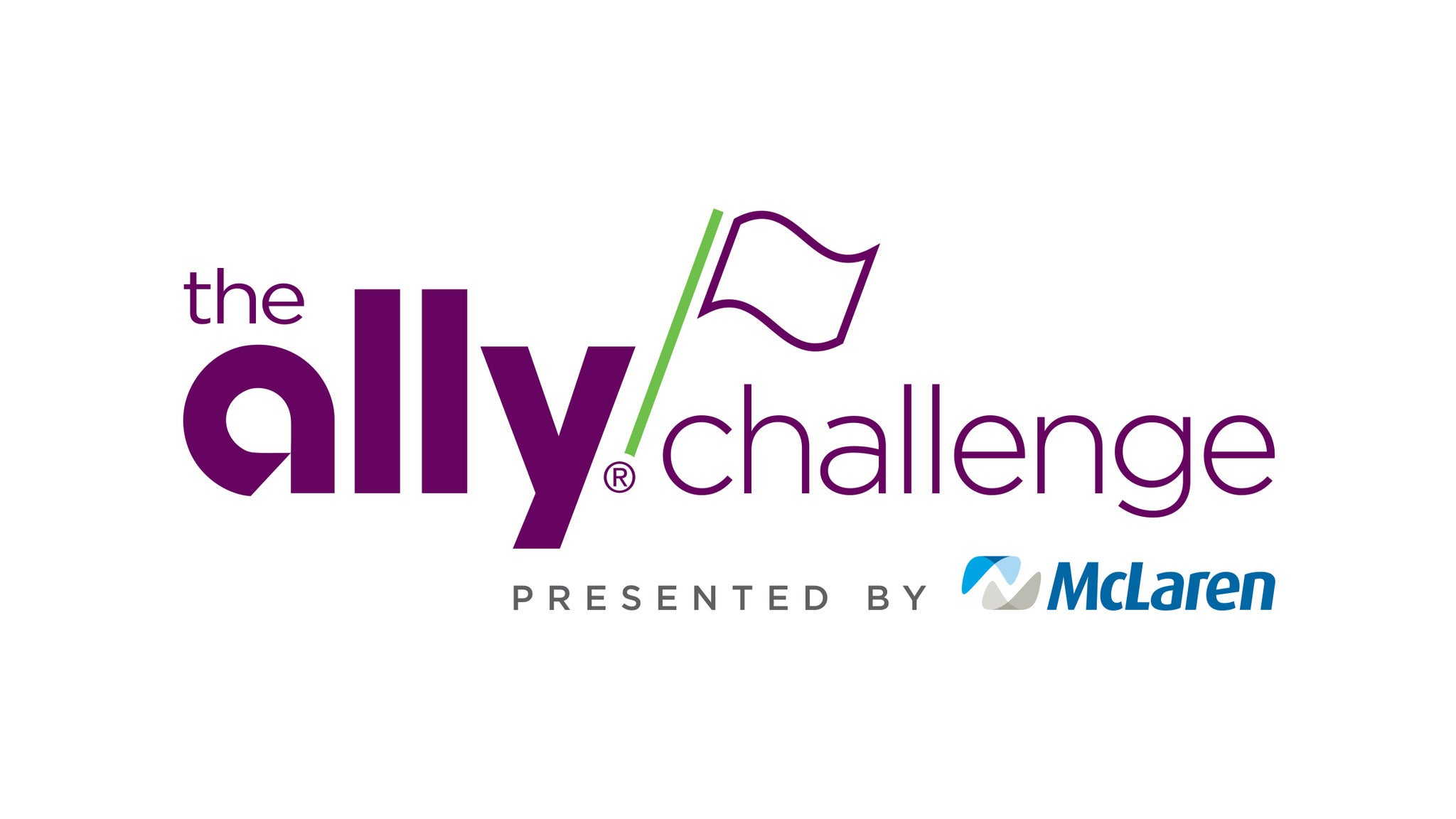 The Ally Challenge Weekly Packages