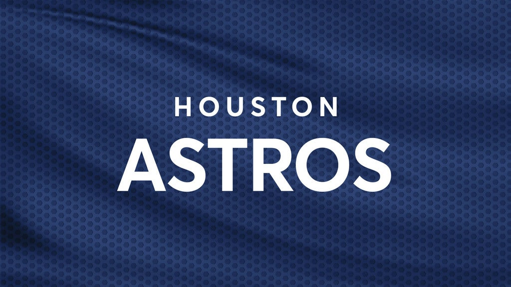 Hotels near Houston Astros Events