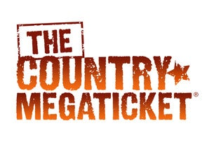 2020 Pnc Bank Arts Center Country Megaticket Presented By Pennzoil