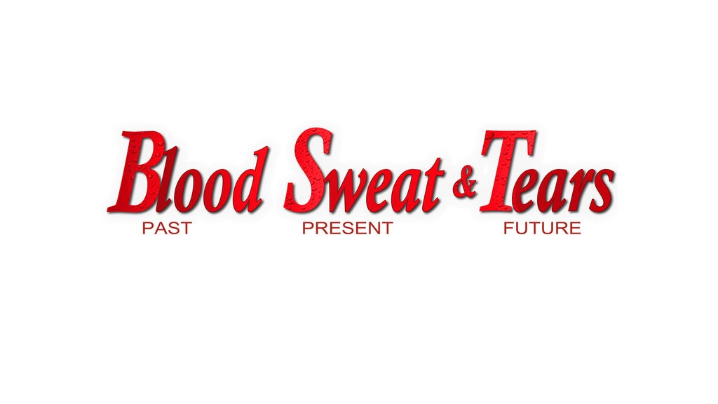 Hotels near Blood, Sweat & Tears Events