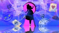 Alice's Adventures In Wonderland at Victory Theatre