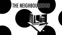 image for event The Neighbourhood