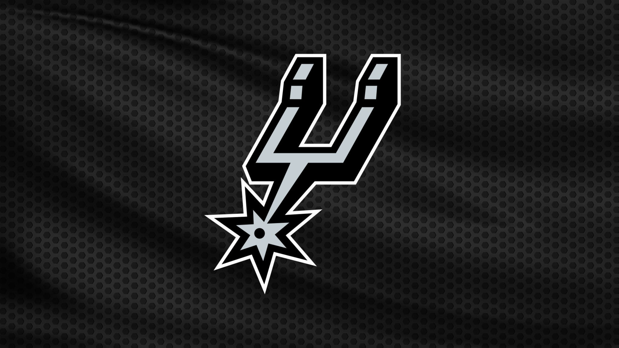 Image used with permission from Ticketmaster | San Antonio Spurs vs. Los Angeles Lakers tickets