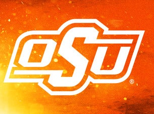 Oklahoma State Cowboys Mens Basketball vs. Oklahoma Sooners Mens Basketball