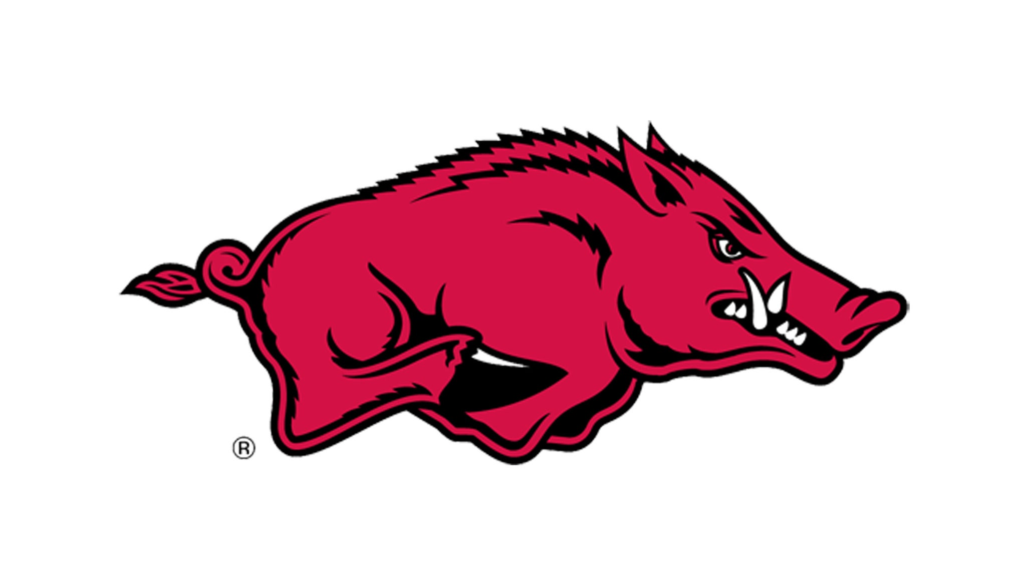 Southwest Classic: Arkansas V Texas A&M at AT&T Stadium