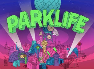 Parklife 2020 - Sunday Ga Tickets, 2020-06-14, Манчестер