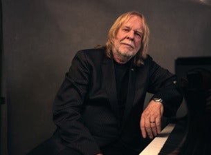 Rick Wakeman - The Even Grumpier Old Christmas Show