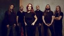 Konzert Epica/Apocalyptica