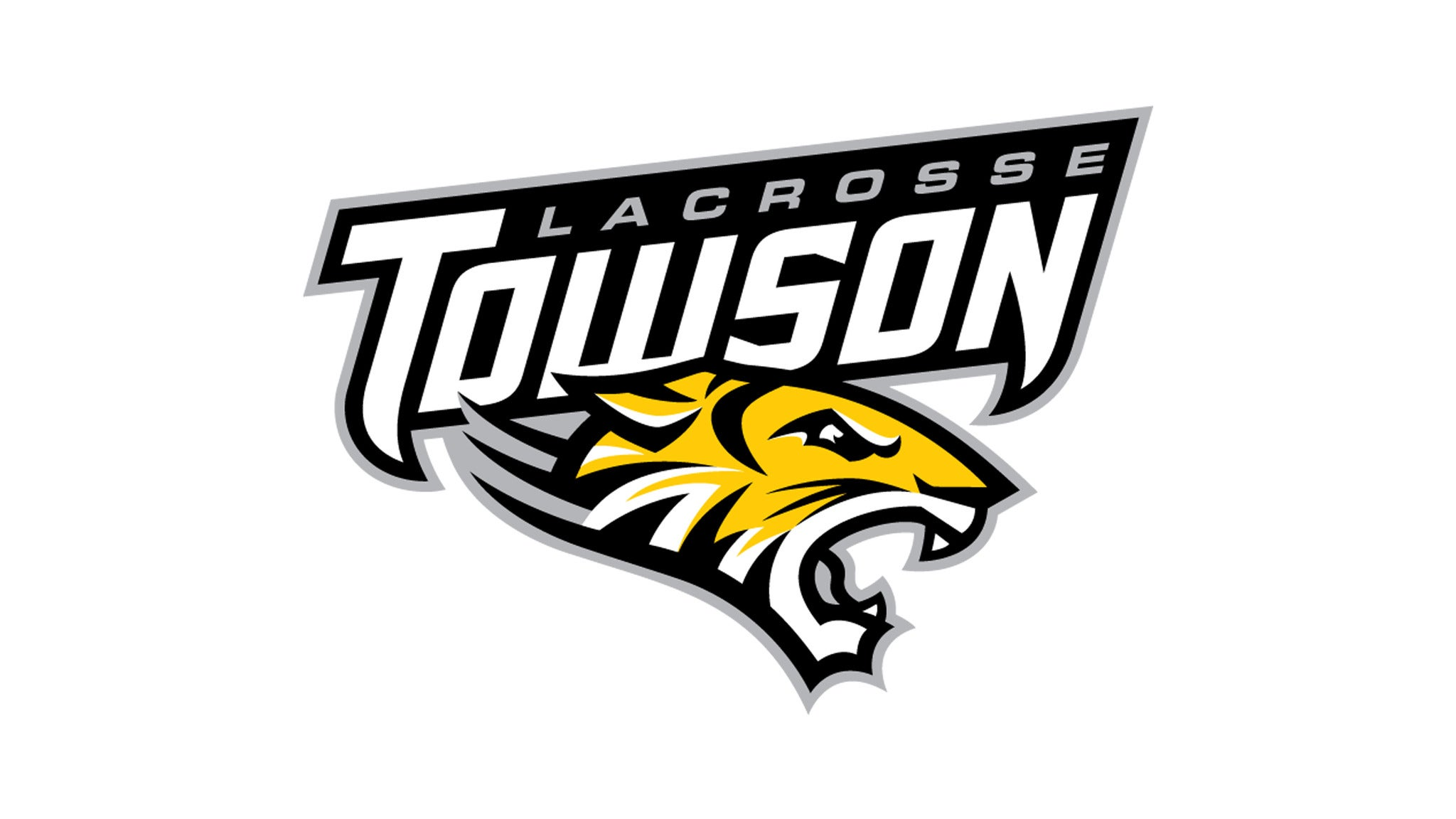 2020 Men's Lacrosse Season