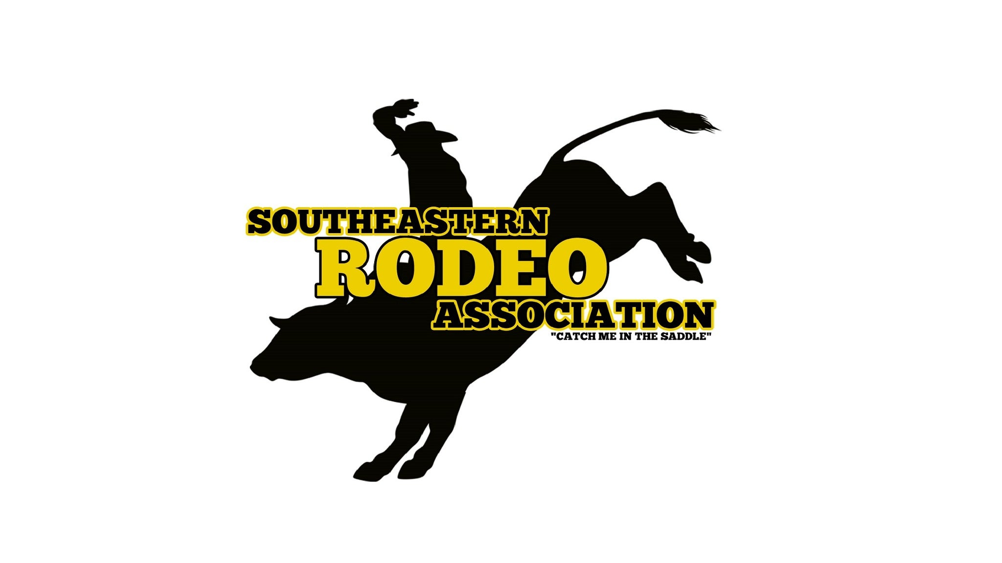Greenville Black Rodeo