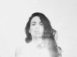 Yael Naim, 2020-10-06, Лондон